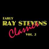 Early Ray Stevens Classics, Vol. 2 de Ray Stevens