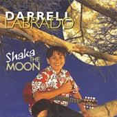 Shaka The Moon by Darrell Labrado