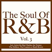 The Soul of R&B, Vol. 3 von Various Artists