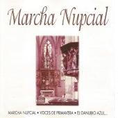 Marcha Nupcial by Orquesta Lírica de Barcelona