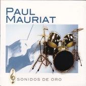 Sonidos de Oro by Paul Mauriat