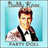 Party Doll by Buddy Knox