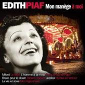 Mon manège à moi de Edith Piaf
