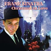 Christmas In Love by Frank Sinatra