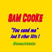 You Send Me (Remastered) by Sam Cooke