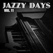 Jazzy Days, Vol. 11 de Various Artists