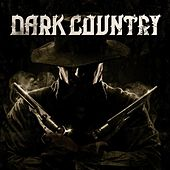 Dark Country de Various Artists