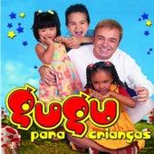 Gugu para Crianças von Gugu Liberato