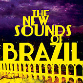The New Sounds Of Brazil von Various Artists