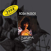 Curare by Rosa Passos