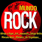 Mundo Rock by Various Artists