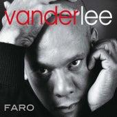 Faro de Vander Lee