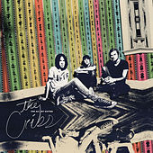 For All My Sisters von The Cribs