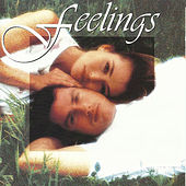 Feelings de Various Artists