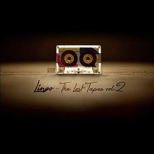 The Lost Tapes, Vol. 2 de Lingo