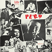 Pery by Pery Ribeiro