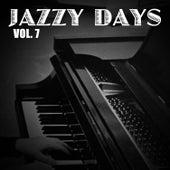 Jazzy Days, Vol. 7 von Various Artists