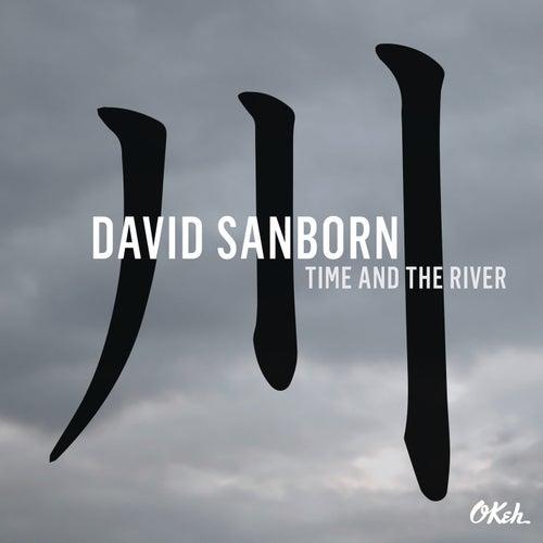 Drift by David Sanborn