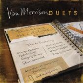 Irish Heartbeat de Van Morrison