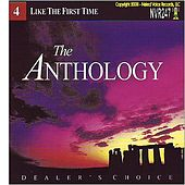 Like the First Time by Dealer's Choice