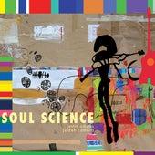 Soul Science by Juldeh Camara