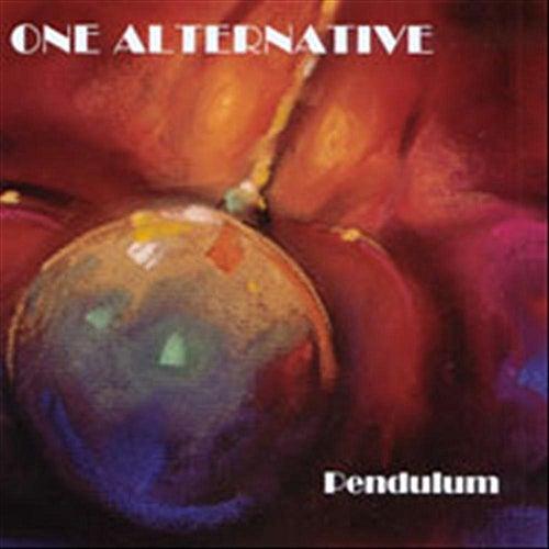 Pendulum by One Alternative