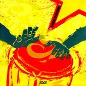 El Color De Mi Rumba by Various Artists