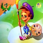 Carrusel De Colores by Various Artists