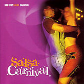 Non Stop Salsa Carnival by Various Artists