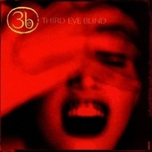 Third Eye Blind by Third Eye Blind