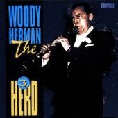 The Third Herd von Woody Herman