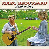 Another Day de Marc Broussard