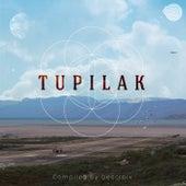 Tupilak (Compiled by: Descroix) von Various Artists