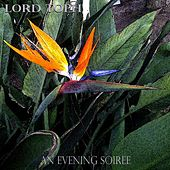An Evening Soiree by Lord Toph