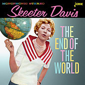 The End of the World de Skeeter Davis