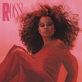 Ross (1983) (Expanded Edition) by Diana Ross