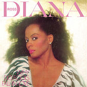 Why Do Fools Fall in Love (Expanded Edition) by Diana Ross