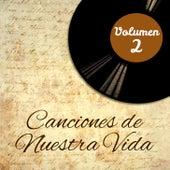 Canciones de Nuestra Vida (Volumen 2) von The Sunshine Orchestra