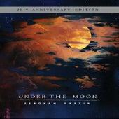 Under the Moon by Deborah Martin