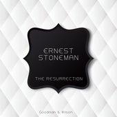 The Resurrection by Ernest  Stoneman