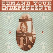 Demand Your Independents de Various Artists
