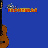 Sin Fronteras by Various Artists