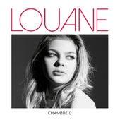 Chambre 12 von Louane