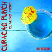 Curacao Punch by Claudio Fiore