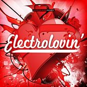 Electrolovin' by Various Artists