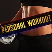 Personal Workout von Various Artists