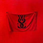 Brainwashed (Deluxe) by While She Sleeps