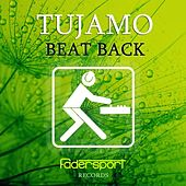 Beat Back de Tujamo