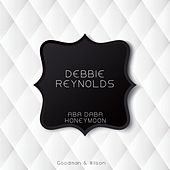 Aba Daba Honeymoon de Debbie Reynolds