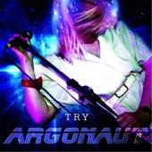 Try von Argonaut